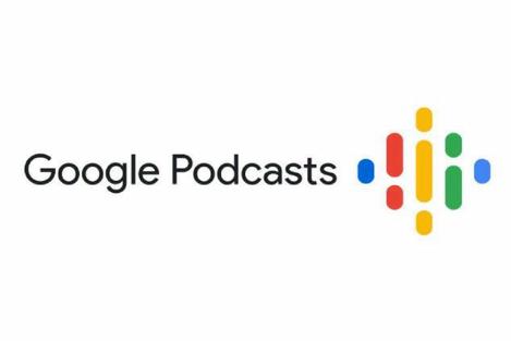 google_podcast